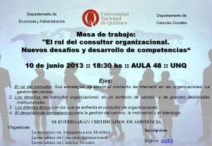 INVITACION JORNADA CONSULTORIA