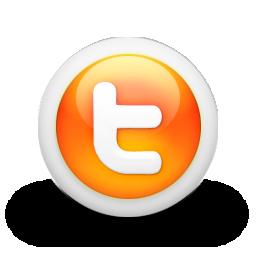 TwitterG