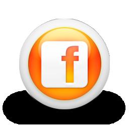 facebook_logo_square_webtreatsetc