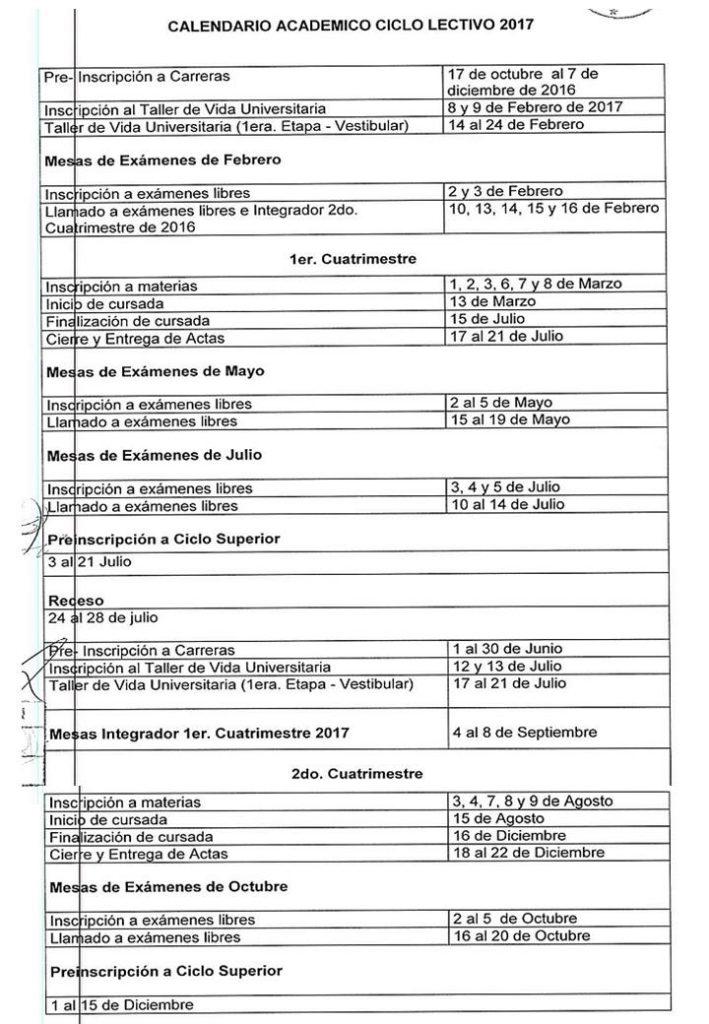 calendario-academico-2017